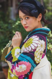 hakama_okada_2019_03