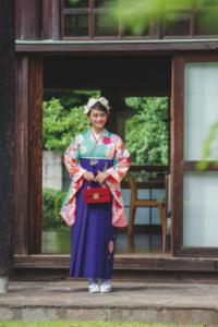 hakama_okada_2019_05