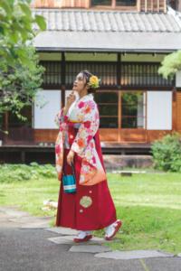 hakama_okada_2019_06