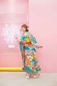 furisode-style-2020-028