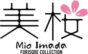 今田美桜ロゴ