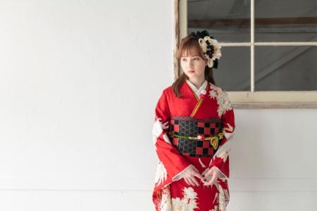 tokyo-retro-2021-008