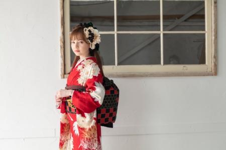 tokyo-retro-2021-009